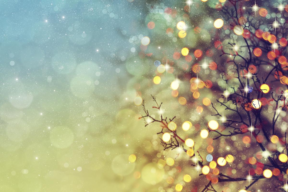 canzoni-tristi-di-Natale