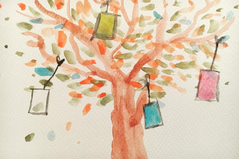 libri-da-leggere-autunno