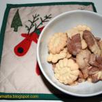biscottini da blunotte