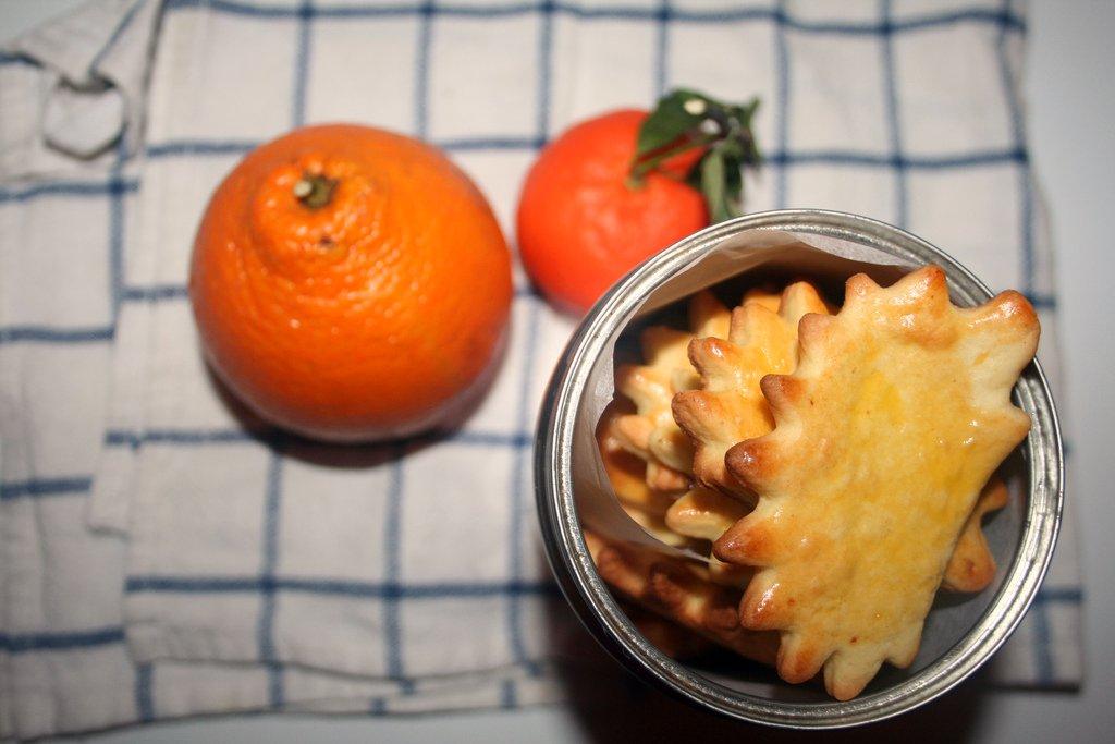 biscotti-olio-arancia