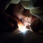 Il Nopron e il sonno dei bambini