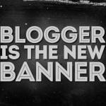 Deontologia del blogger?