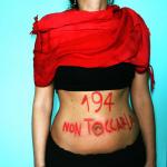 #Save194