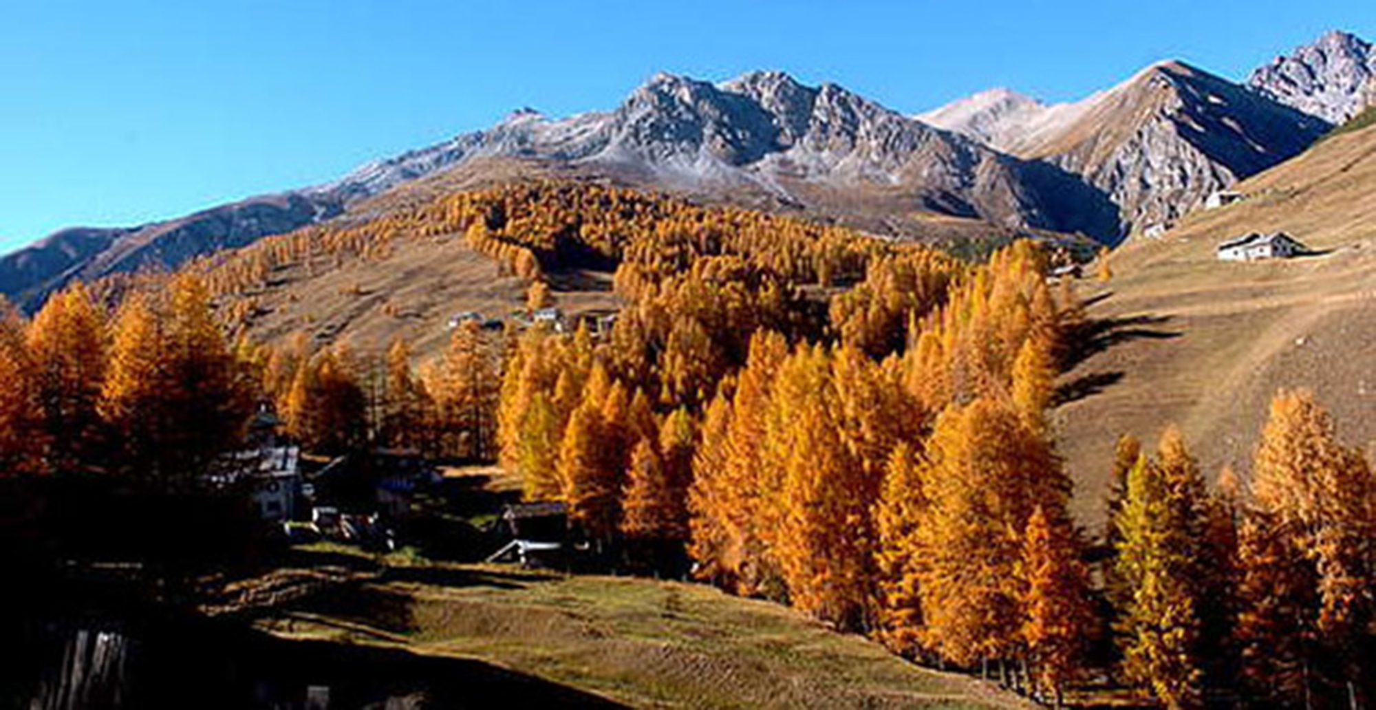 back-to-school-autunno-montagne