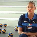 Intervista a Simona Gioli