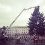 Vacanze di Natale con i bambini: Biancoinverno a Milano