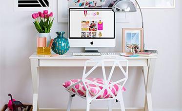 scrivania-freelance