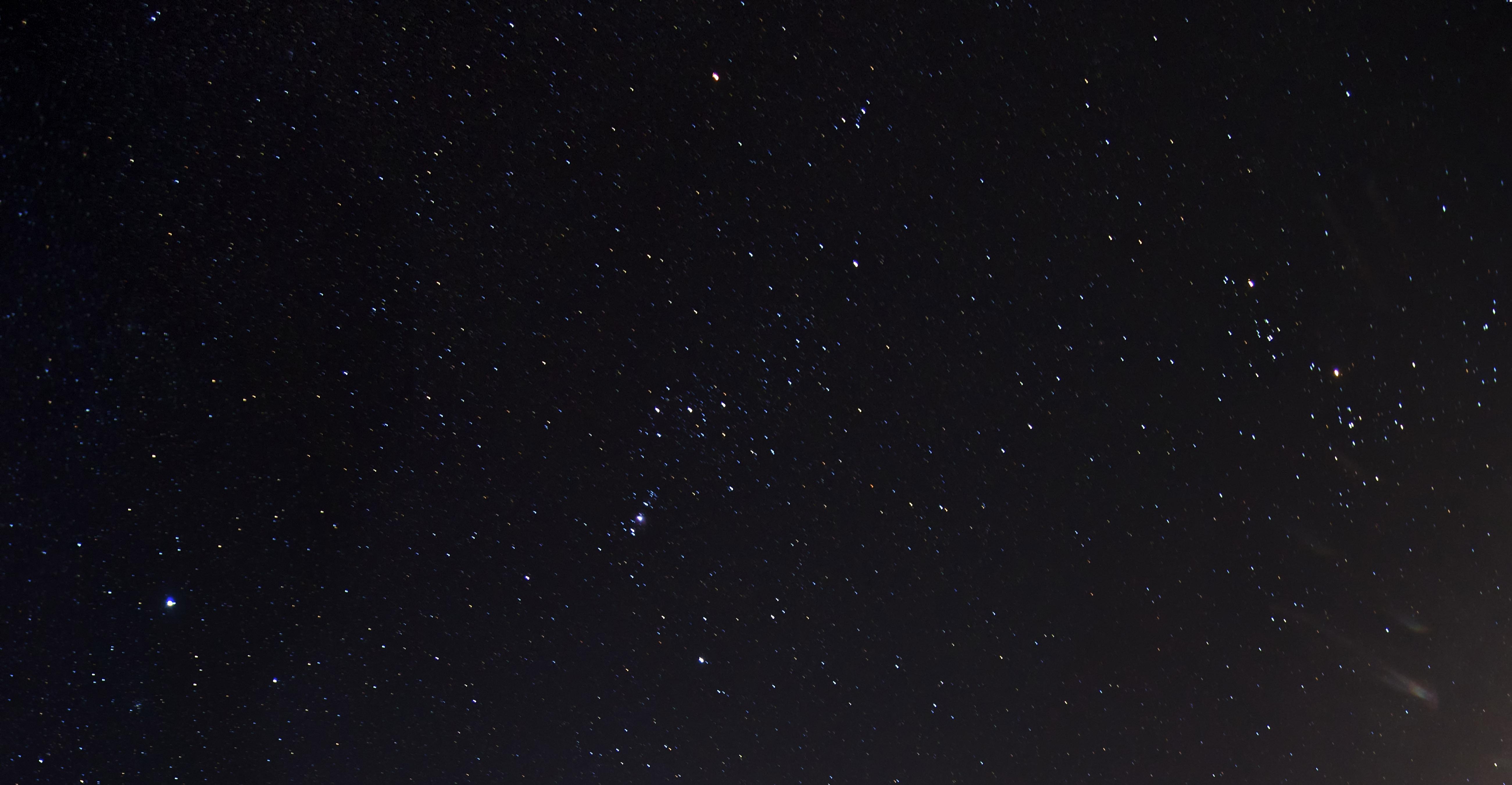 stelle-cadenti-di-inverno