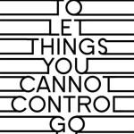 Perdi il controllo