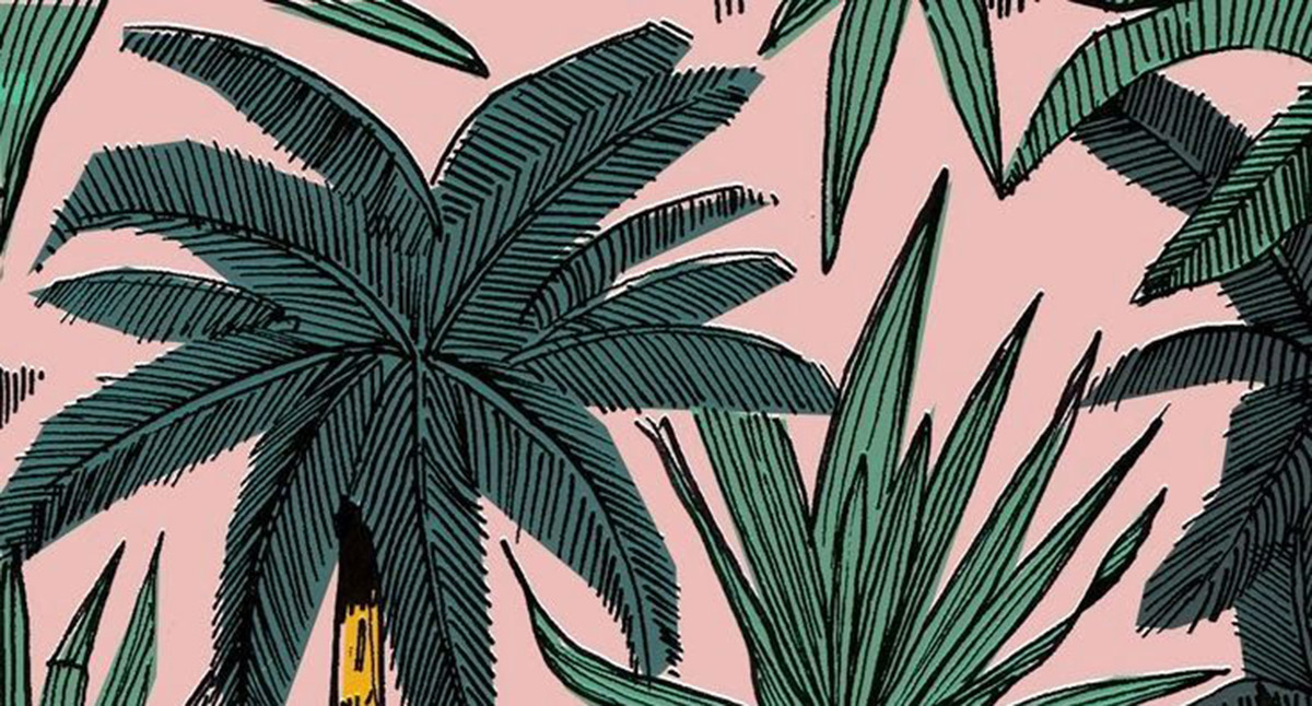 welcome-to-the-jungle-wallpaper