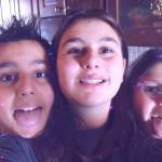 Adolescenti e social network: le cose che ho scoperto