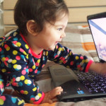 Corso di blogging gratis