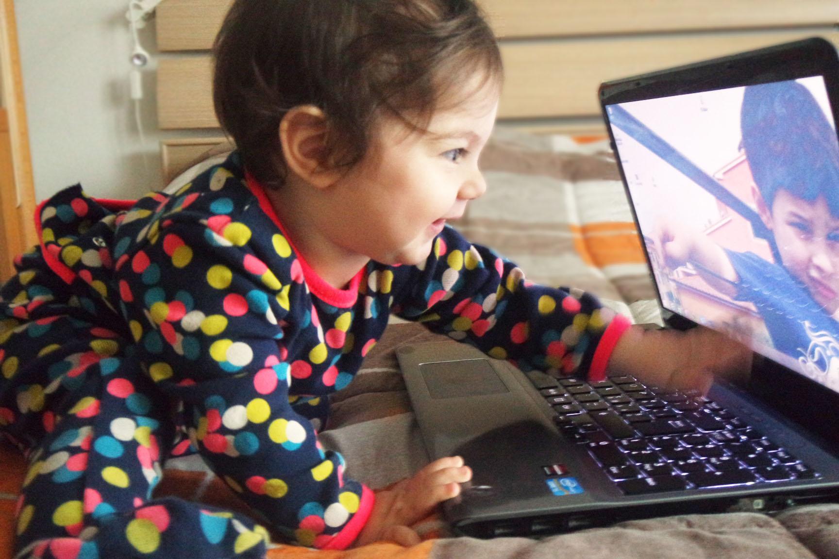 corso-di-blogging-gratis-per-iniziare-sabina-montevergine