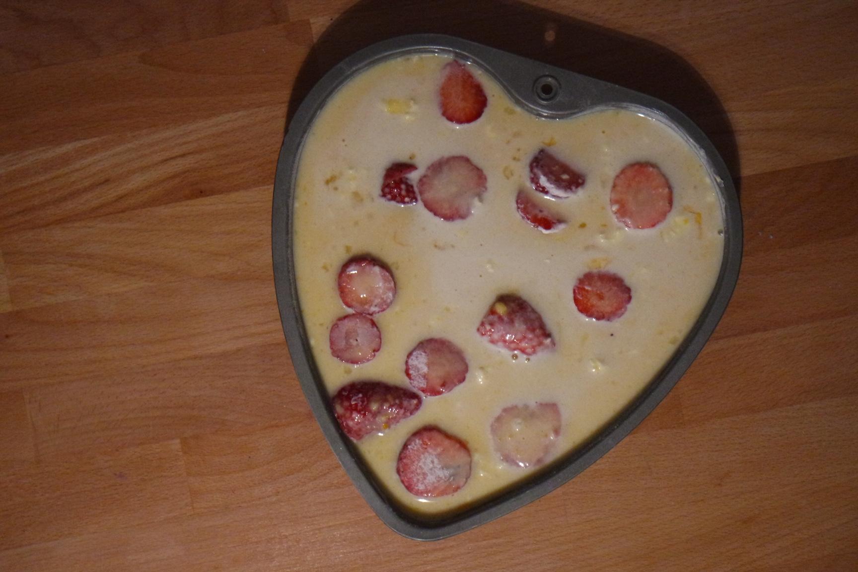 far-breton-ricetta-completa