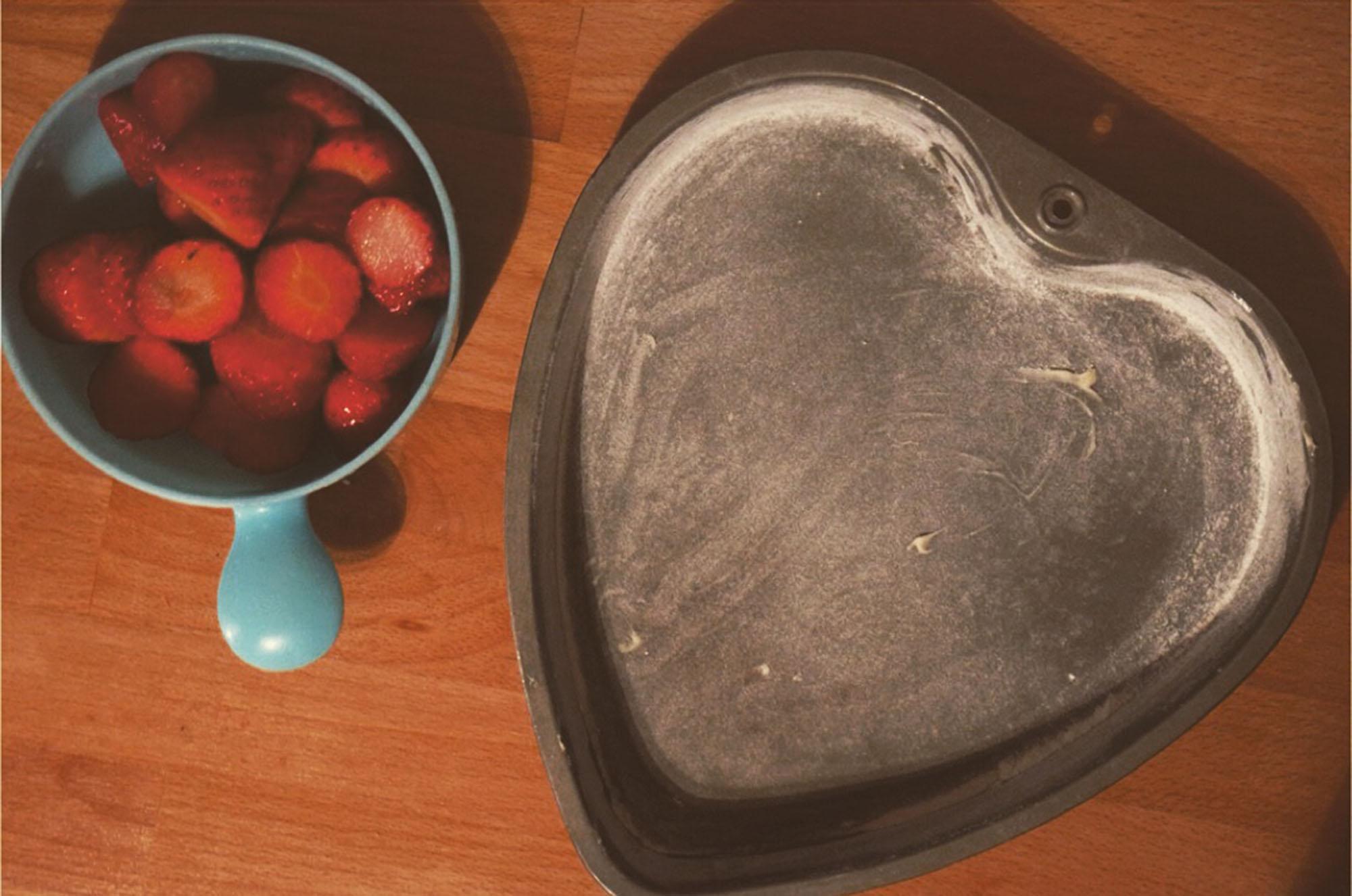 far-breton-ricetta-fragole