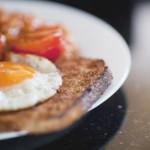 5 ricette inglesi da mettersi nei preferiti prima che BBC Food chiuda