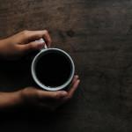 Come autunnizzare il tuo caffè