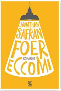 jonathan-safran-foer_eccomi