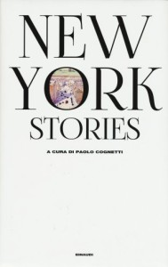 nystories