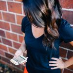 Il diritto alla disconnessione: un altro diritto negato ai freelance