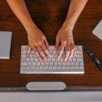 Archiviare le email su gmail o cancellarle?