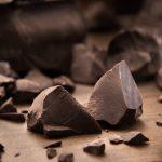 Cosa fare oggi a Milano? Assaggiare cioccolato