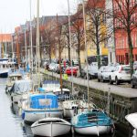 8 cose da sapere prima di andare a Copenaghen