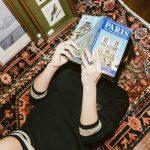 Oggi a Milano: incontrare Parigi, insieme a Serena Dandini