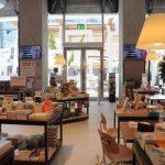 Imparare le lingue a Milano