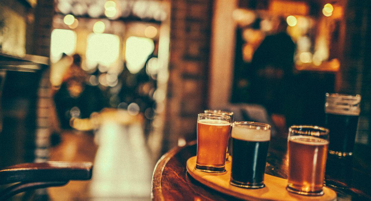 Milano Settimana della birra artigianale