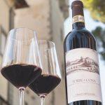 Cosa fare oggi a Milano? Farsi salvare dal vino