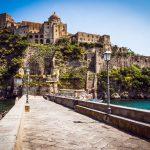 Campeggio a Ischia: le cose da sapere