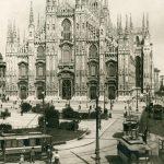 (ri)scoprire il nostro Duomo