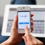 Eliminare una email Gmail: sì, SI PUO' FARE e non è un'eresia!
